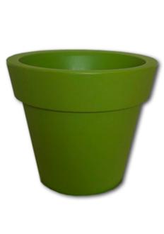 "Macetero modelo ""Vaso"" (50 x 45 cm)"
