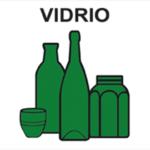Autoadhesivos para reciclaje de residuo